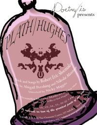 PlathHughes (2)